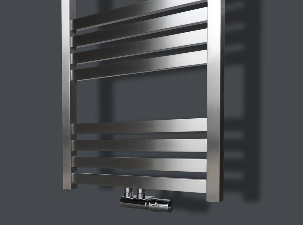 RVS-design-radiator