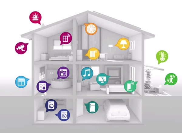 Smart-Home-System_1